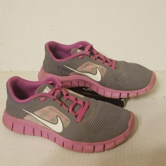ecadf1490a2 Nike Free Run 3 women s shoes size 7. Nike. M 5ba15aa2c61777c147685c73.  M 5ba15aa5fe51511557d74c41. M 5ba15aaabaebf65e663b2734.  M 5ba15ab19fe486e5c28f9398